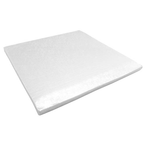 Cake Board 25cm Silver Cake Accessories Cake Stands
